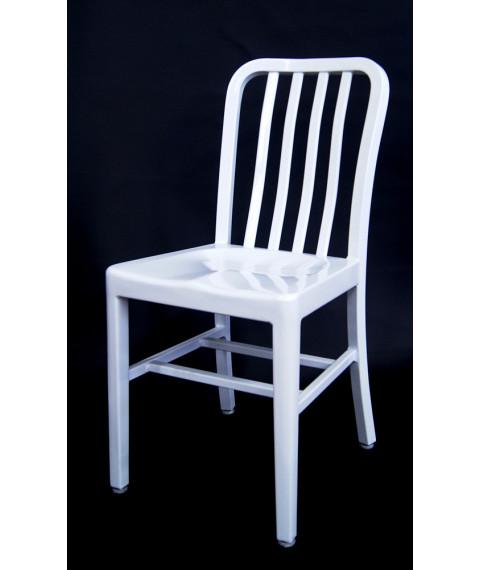 AL7910 White