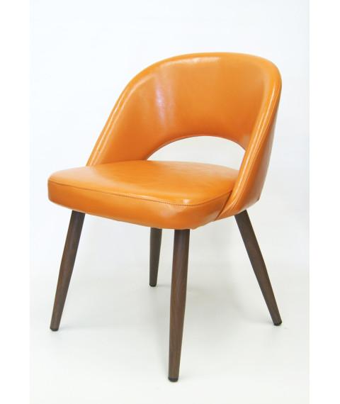 M5670 Orange