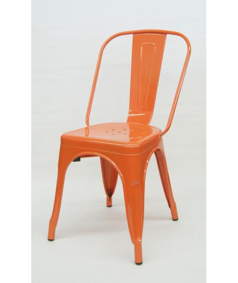 M7781 Orange