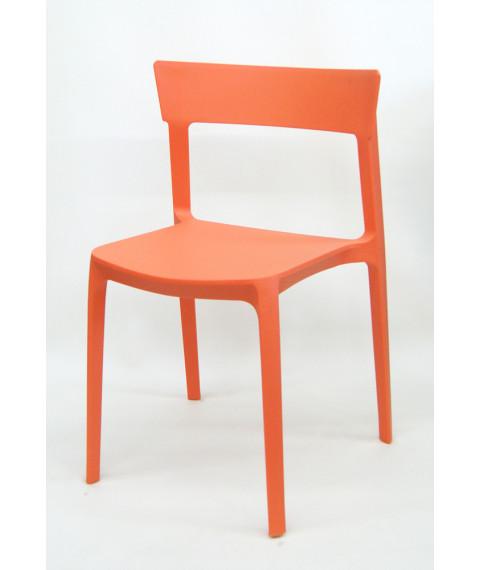P148 Orange