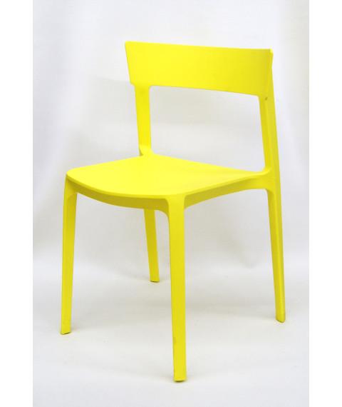 P148 yellow