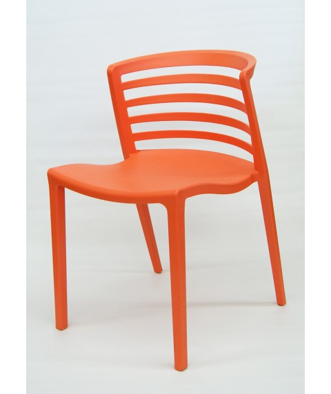 P624 Orange