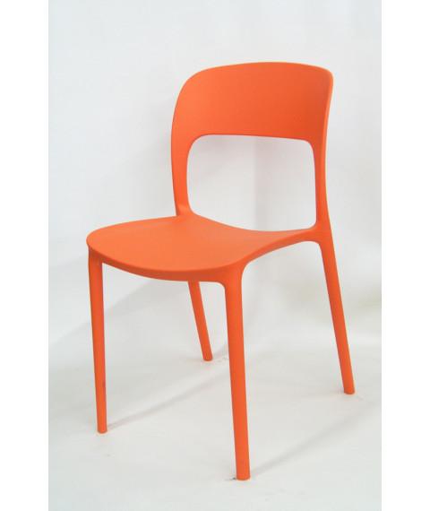 P633 orange