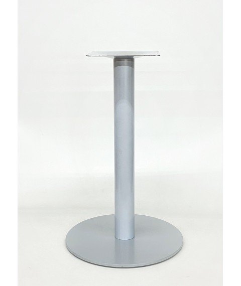 Steel Base Gray Outdoor FRG17 / FRG22