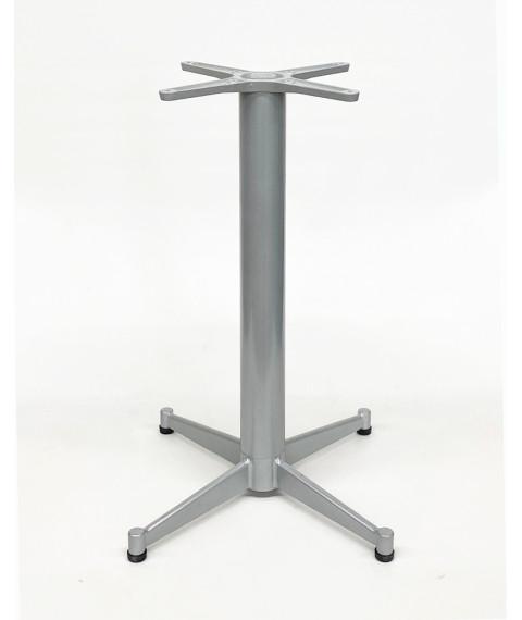 Steel Base Gray Outdoor SG2222/SG522/SG3030