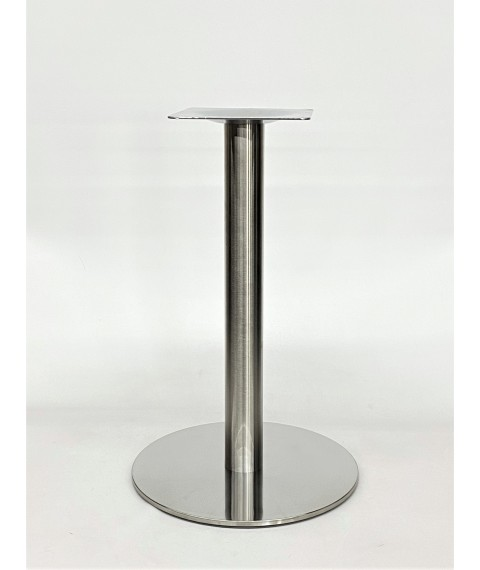 Stainless Steel Round Base SS18R / SS23R / SS28R