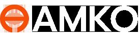 AMKO Restaurant Furniture, Inc