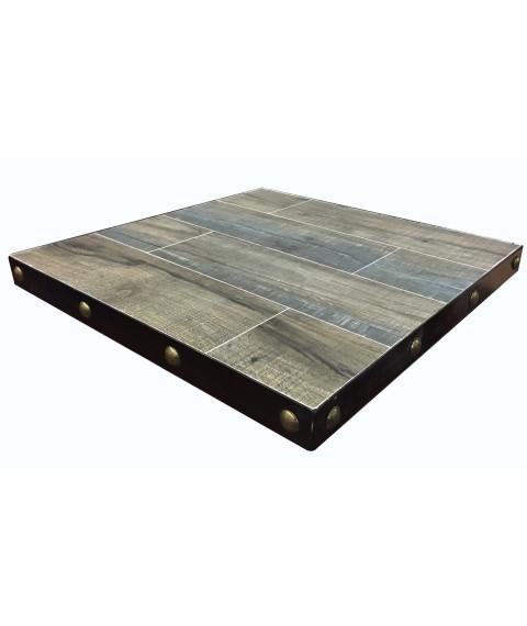 T77 Ceramic table