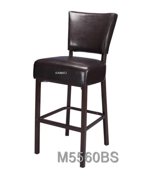 M5560BS