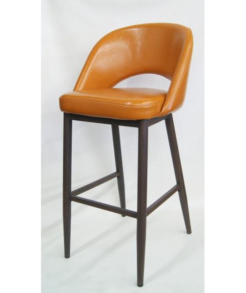 M5670BS Orange